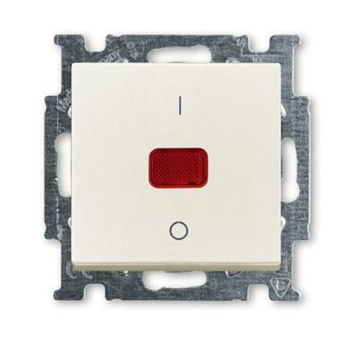 Выключатель 35107db5-28df-11e2-a599-c86000be3d86