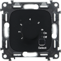 Терморегулятор Легранд 41c84a9c-7ead-11e7-80f9-000c2994350b