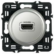 HDMI розетка Legrand 5c62183f-7078-11e2-8dc1-c86000be3d86